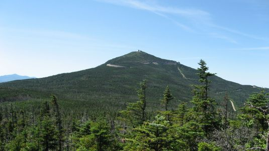 1920px-Whiteface_(1)