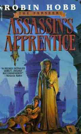 AssassinsApprentice