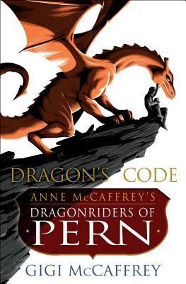 DragonsCode