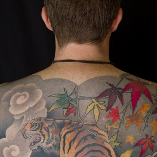 clareketontattoos_tigerpiece-8