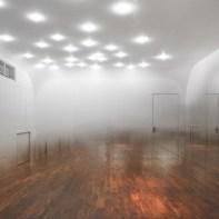 dzn_anzas-dance-studio-by-yoshimasa-tsutsumi-2