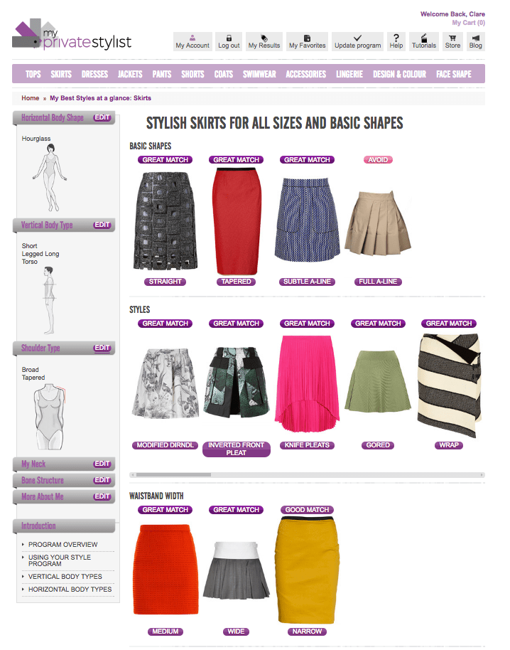 skirts-2