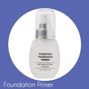 foundation primers
