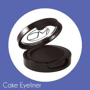 acakeeyeliner