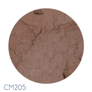 CM205