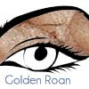 Golden Roan