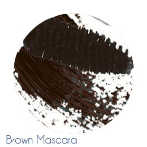 Brown Mas