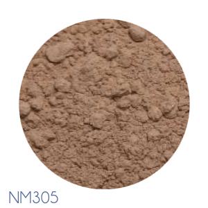 NM305