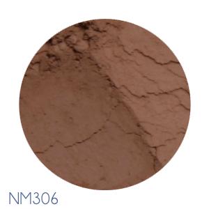 NM306