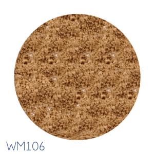 WM106