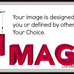 Your image is designed by you or defined by others. Your Choice.