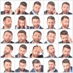 Facial Expressions – what are you really saying