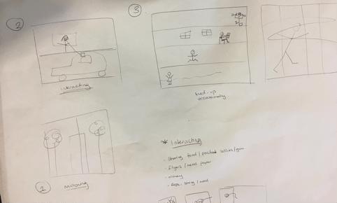 brainstorm_recess3
