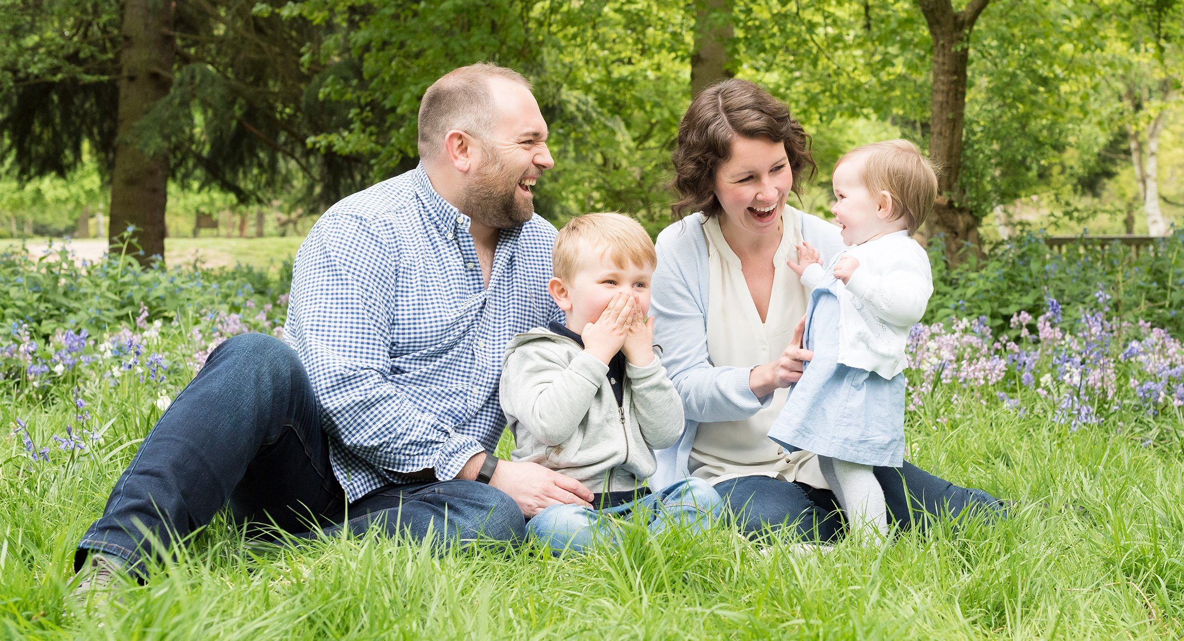 Surrey-Family-Photographer | Clare Murthy Photography