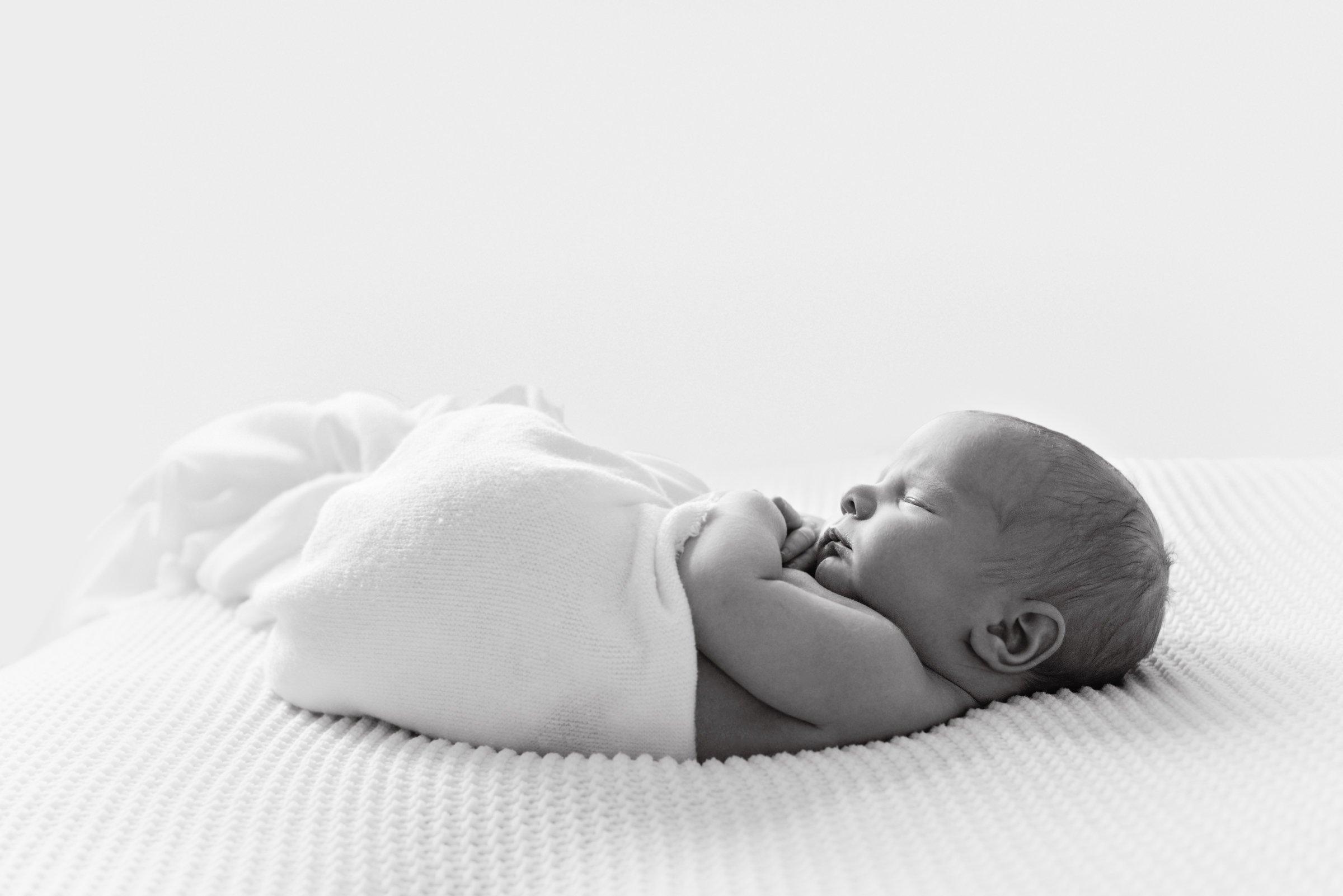 Baby Ellie newborn photos | Newborn, Newborn photos, Baby