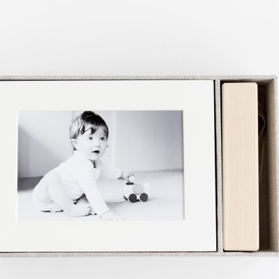 What Size Should I Print My Photos?
