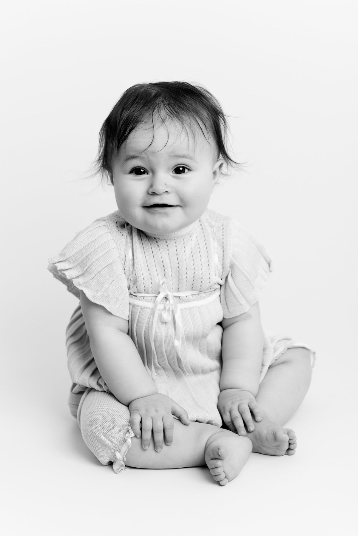 baby photo shoot in london