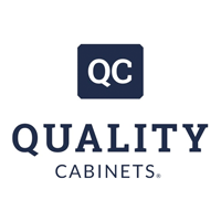 Quality Cabinets Brand Logo