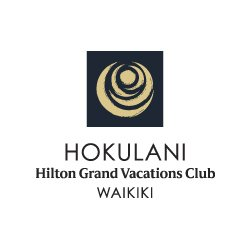 Hokulani Waikiki