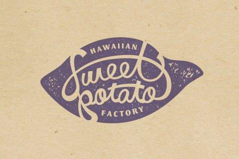 HAWAIIAN SWEET POTATO FACTORY