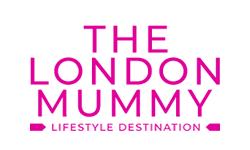 The London Mummy