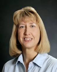 Lori Longworth