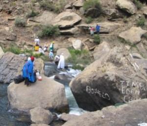 Fertility Caves 0022