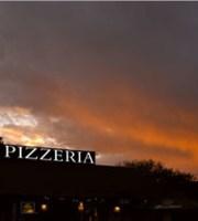 Mosaic Pizzeria