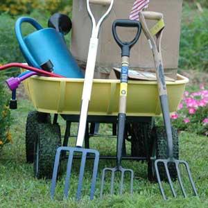 www.organicgardening.com
