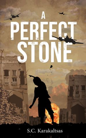 A Perfect Stone Ebook Cover-01-01 Final 2 email