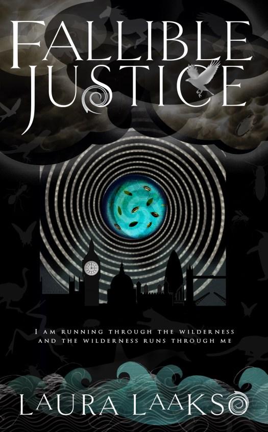 FJ paperback