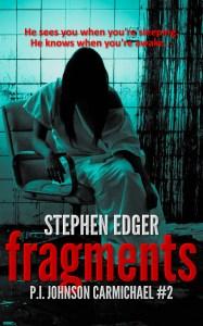 10. Fragments