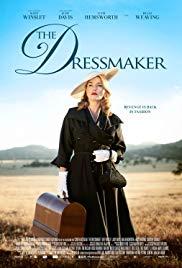 Dressmakermovieposter