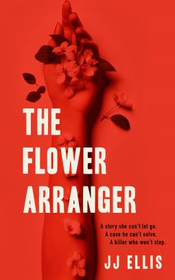 The Flower Arranger.png