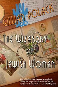 Polack-JewishWomen-200x300