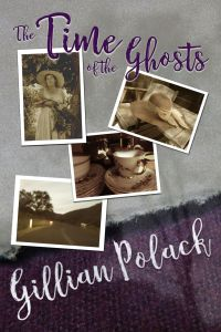 Polack-Time of Ghosts1400x2100_preview