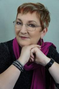 Elizabeth Ducie, writer