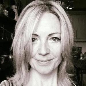 Donna Bottomley