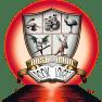 Logo of Australian Book Lovers website