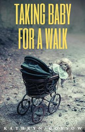taking-baby-for-a-walk