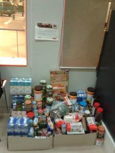 Alimentos-Bankinter