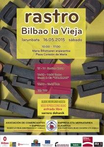cartel-rastro-mayo-2015-A3-opcion2