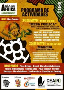 cartel-día-africa-2015