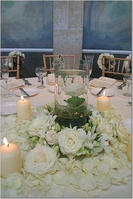 Claribes Wedding Accommodation