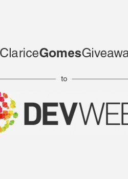clarice-gomes-giveaway