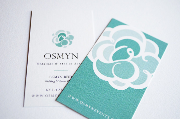 Osmyn-businesscard4