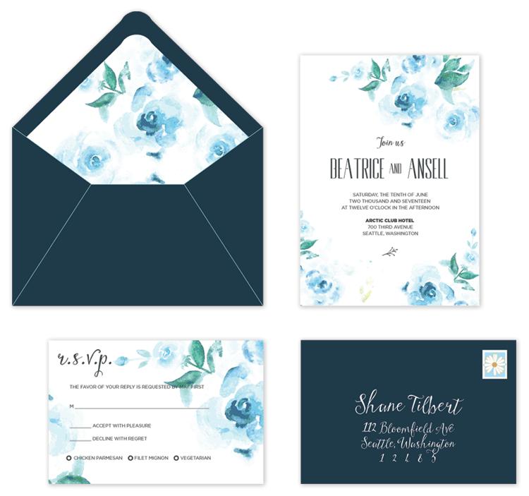 blue-roses-wedding-invitation-set-clarice-gomes-designs