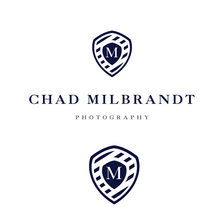 Chad-Milbrandt-photography-Logo