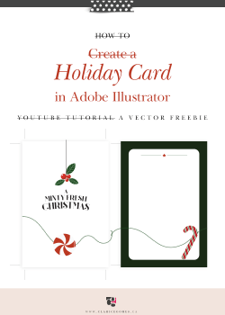 holiday-card-free-vector-illustrator