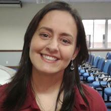 Clarice Menezes